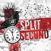 Split Second by A Split-Second