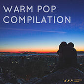 Warm Pop Compilation by Various Artists
