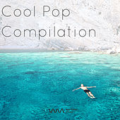 Cool Pop Compilation by Various Artists