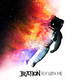 Fly with Me by Iration