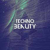 Techno Beauty by Various Artists