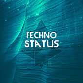Techno Status by Various Artists