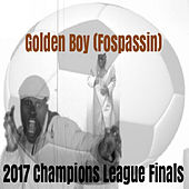 2017 Champions league finals by Golden Boy (Fospassin)