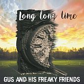 Long Long Time by Gus