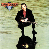 Play & Download On Solid Ground by Larry Carlton | Napster