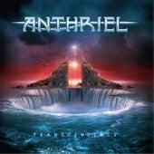 Transcendence by Anthriel