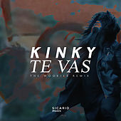 Te Vas (Radio Edit) by Kinky