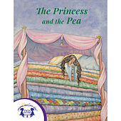 The Princess and the Pea von Hans Christian Andersen