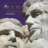 Memorial, Vol. 2 by Various Artists