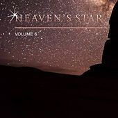 Heavens Star, Vol. 6 by Various Artists