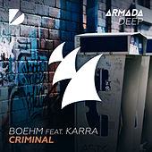 Criminal by Boehm