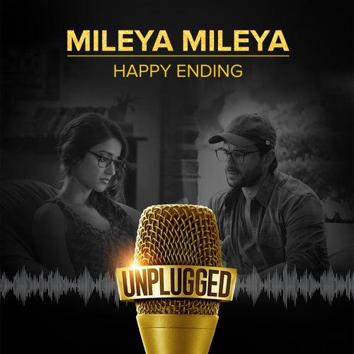 Mileya Mileya (From