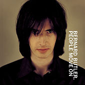 Play & Download People Move On by Bernard Butler | Napster