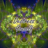 Destress Youself by Binaural Beats Brainwave Entrainment