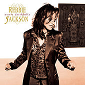 Yours Faithfully by Rebbie Jackson