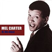 At His Best by Mel Carter