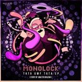 Tata Umf Tata by Monolock