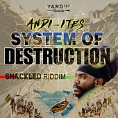 System of Destruction by Andi-Ites