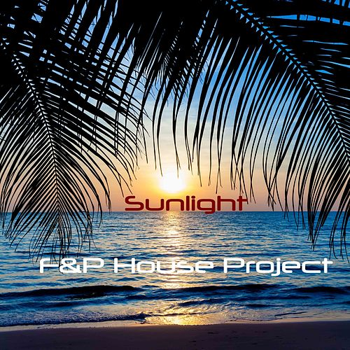 Sunlight by FP House Project