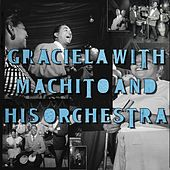 La Bochinchera by Machito