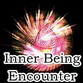 Inner Being Encounter by Meditation Music Zone
