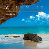 Atlantis, Vol. 2 by Various Artists