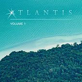 Atlantis, Vol. 1 by Various Artists