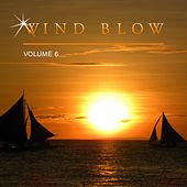 Wind Blow, Vol. 6 by Various Artists