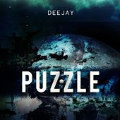 Puzzle by DJ
