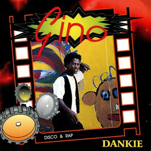 Dankie di Gino
