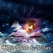 Kick Back & Relax by Spa Best Relaxing Spa Music