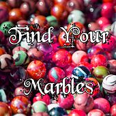 Find Your Marbles by Spa Relaxation