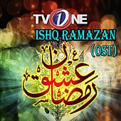 Ishq Ramazan (From