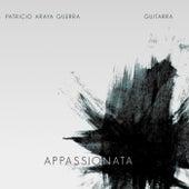 Appassionata by Patricio Araya Guerra