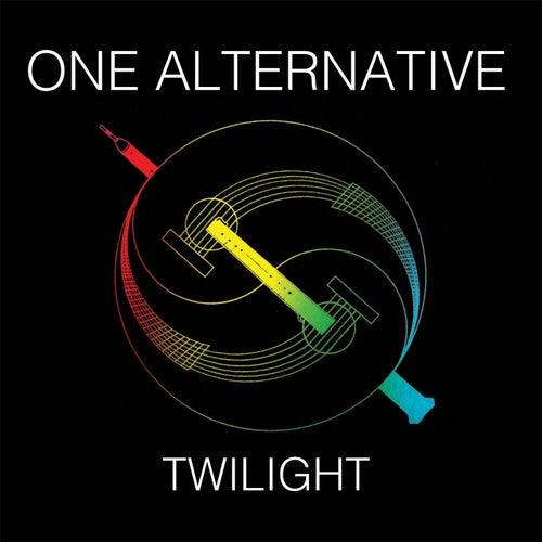 Twilight by One Alternative