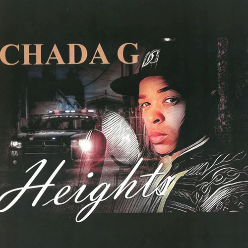 Heights by Chada G