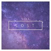 Lost by Shea