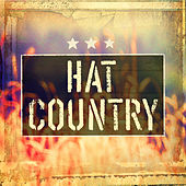 Hat Country von Various Artists
