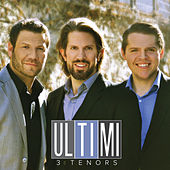 Ultimi by Various Artists