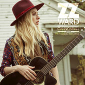 Cannonball by ZZ Ward