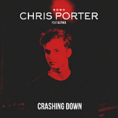 Crashing Down by Chris Porter