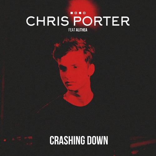 Crashing Down by Chris Porter