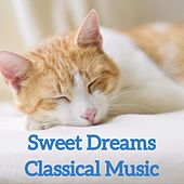 Sweet Dreams Classical Music by Various Artists