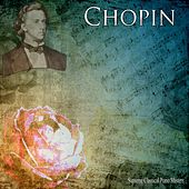 Chopin Supreme Classical Piano by Various Artists