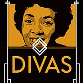 Divas by Various Artists