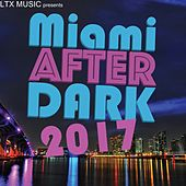 Miami After Dark 2017 by Various Artists