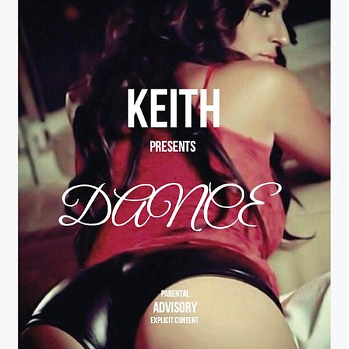 Dance by Keith (Rock)