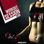 Workout Session 2017 by Various Artists