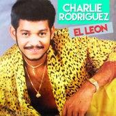 El Leon by Charlie Rodriguez