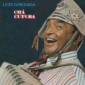 Chá Cutuba by Luiz Gonzaga